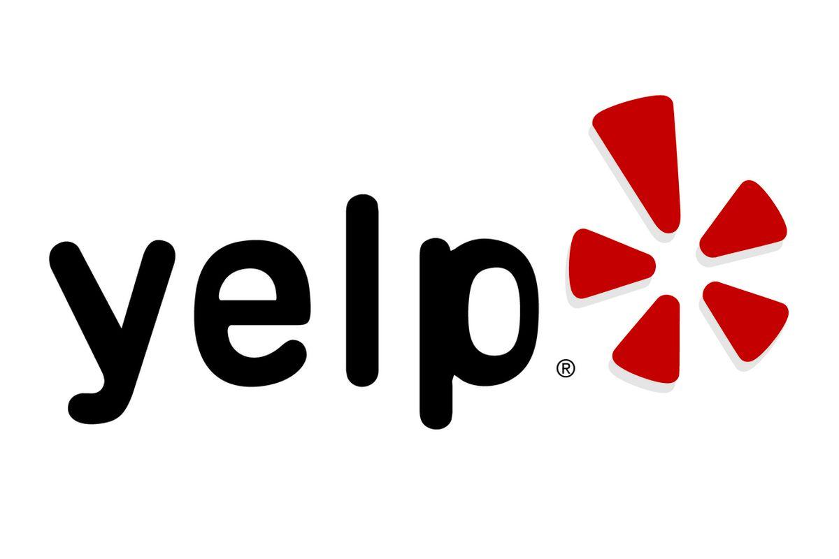 Calificanos en Yelp